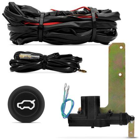 Kit-Trava-Eletrica-Porta-Mala-Corsa-Sedan-connectparts--4-