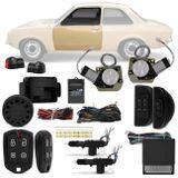 Kit-Vidro-Eletrico-Chevette-1973-a-1982-Dianteiro-Sensorizado---Alarme-Positron---Trava-Eletrica-2P-Connect-Parts--1-