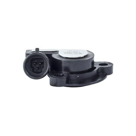 sensor-posicao-de-borboleta-tps-vetor-esb122-chevrolet-blazer-corsa-ipanema-kadett-monza-s10-lifan-530-620-connect-parts--3-