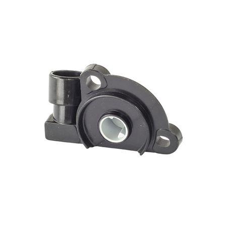 sensor-posicao-de-borboleta-tps-vetor-esb122-chevrolet-blazer-corsa-ipanema-kadett-monza-s10-lifan-530-620-connect-parts--4-