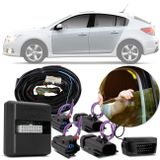 Modulo-vidro-eletrico-e-teto-solar-p-p-Chevrolet-Cruze-LTZ-Hatch-Sport-6-PRO-4-LONG-Q-connectparts---1-