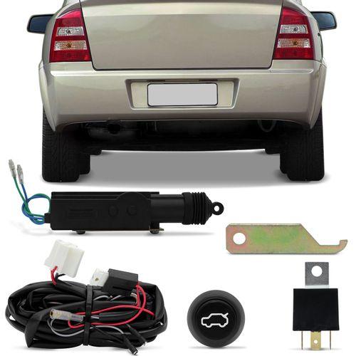 Kit-Trava-Eletrica-Porta-Mala-Astra-4P-connectparts--1-