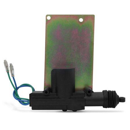 Kit-Trava-Eletrica-Porta-Mala-Astra-4P-connectparts--2-