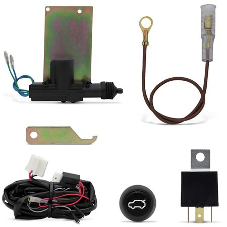 Kit-Trava-Eletrica-Porta-Mala-Astra-4P-connectparts--4-