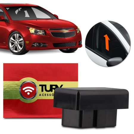 Modulo-vidro-eletrico-p-p-Chevrolet-Tracker-Camaro-4-portas-antiesmagamento-OBD-GM-1-connectparts--1-