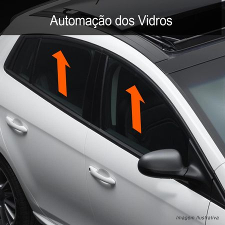 Modulo-vidro-eletrico-p-p-Chevrolet-Tracker-Camaro-4-portas-antiesmagamento-OBD-GM-1-connectparts--3-