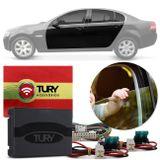 Modulo-vidro-eletrico-Chevrolet-Hyundai-Citroen-4-portas-Antiesmagamento-PRO-4.41-connectparts---1-