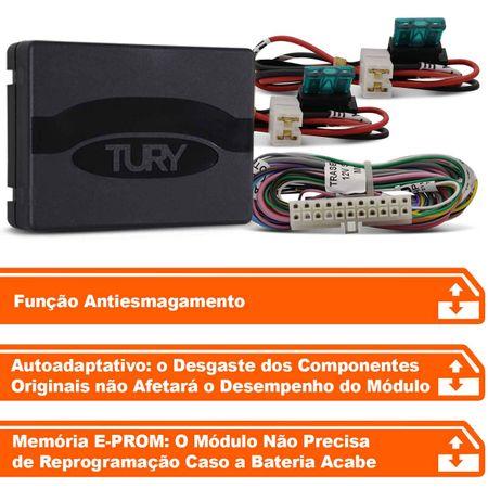 Modulo-vidro-eletrico-Chevrolet-Hyundai-Citroen-4-portas-Antiesmagamento-PRO-4.41-connectparts---2-