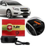 Modulo-fechamento-teto-solar-p-p-Chevrolet-Cruze-LTZ-Sport-6-Tracker-2015-OBD-GM-3-connectparts---1-