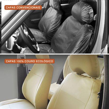 Capa-Banco-de-Couro-Ecologico-Agile-2010-a-2014-Chevrolet-Automotiva-Bege-Jogo-11-pecas-connectparts--2-