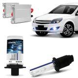 Kit-Lampada-Xenon-para-Farol-de-milha-GM-Vectra-2009-a-2011-h3-8000k-12v-35W-connectparts--1-