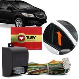Modulo-vidro-eletrico-Chevrolet-Onix-Prisma-Camaro-2010-em-diante-2-portas-Antiesmagamento-LVX-5.3-connectparts---1-
