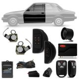 Kit-Vidro-Eletrico-Marajo-Chevette-Chevy-83-A-93-Dianteiras-Sensorizado-Quebra-Vento---Alarme-Sistec-connectparts---1-
