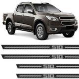 Jogo-de-Soleira-Resinada-Chevrolet-Nova-S10-CD-2012-a-2018-4-Pecas-Carbono-com-Grafia-connectparts-1-