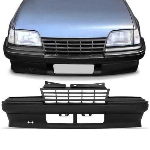 parachoque-dianteiro-do-kadett-ipanema-87-88-89-90-91-92-93-connect-parts--1-