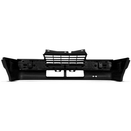 parachoque-dianteiro-do-kadett-ipanema-87-88-89-90-91-92-93-connect-parts--3-