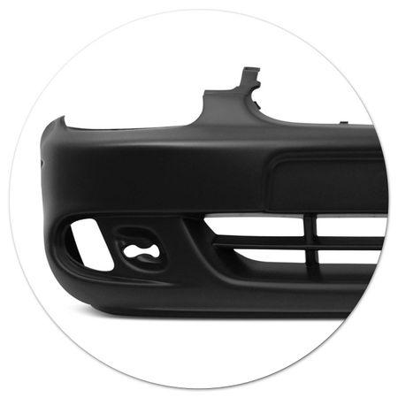 Para-Choque-Dianteiro-Corsa-Hatch-Pick-up-99-a-02-Classic-00-a-08-Wagon-00-a-02-Preto-Furo-Milha-connectparts--4-