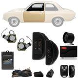 Kit-Vidro-Eletrico-Chevette-1973-A-1982-Dianteiras-Sensorizado-Sem-Quebra-Vento---Alarme-Sistec-connectparts---1-