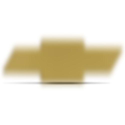Emblema-Gm-Logo-Chevrolet-Gravata-Dourada-Resinado-Tuning-Emb-Ouro-Fosco-Fundo-com-Cromado-8-5X2-5-connectparts--1-