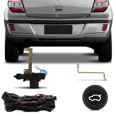 Kit-Trava-Eletrica-Porta-Mala-Agile-4P-09-13-connectparts--1-