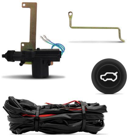 Kit-Trava-Eletrica-Porta-Mala-Agile-4P-09-13-connectparts--4-