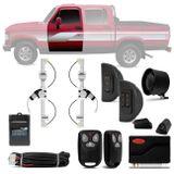 Kit-Vidro-Eletrico-D20-Veraneio-Bonanza-1991-A-1997-Dianteiras-Sensorizado---Alarme-Carro-Sistec-connectparts---1-