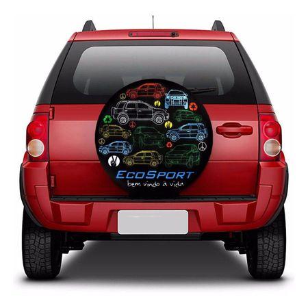 capa-estepe-ecosport-2003-a-2011-2012-aro-15-color-cadeado--1-