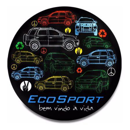 capa-estepe-ecosport-2003-a-2011-2012-aro-15-color-cadeado--2-