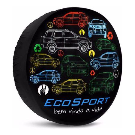 capa-estepe-ecosport-2003-a-2011-2012-aro-15-color-cadeado--3-