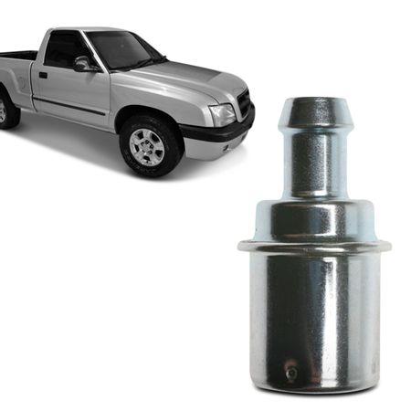 Valvula-Pcv-Chevrolet-S10-4-3-1996-A-2005-Fv178-190128078-V173-01990115-connectparts--1-
