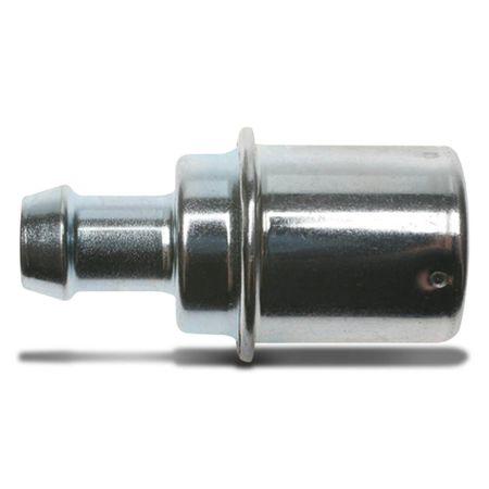Valvula-Pcv-Chevrolet-S10-4-3-1996-A-2005-Fv178-190128078-V173-01990115-connectparts--2-