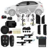 Kit-Vidro-Eletrico-Onix-Prisma-12-a-2018-Sensorizado-4-Portas---Alarme-Positron---Trava-Eletrica-4P-Connect-parts--1-