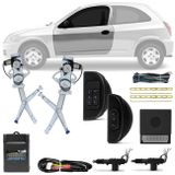 Kit-Vidro-Eletrico-Chevrolet-Celta-1999-A-2016-2-Portas-Sensorizado---Trava-Eletrica-Dupla-Serventia-connectparts---1-