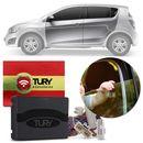 Modulo-de-vidro-eletrico-Tury-Plug-Play-Chevrolet-Sonic-4-portas-antiesmagamento-PRO-4.4-AI--connectparts---1-