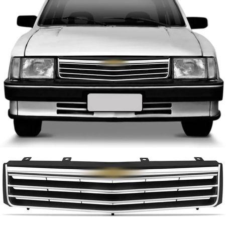 Grade-Dianteira-Chevette-83-a-93-Chevy-85-a-93-Marajo-85-a-89-Connect-parts--1-