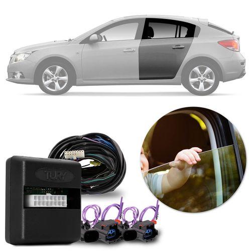 Modulo-vidro-eletrico-p-p-Chevrolet-Cruze-LT-e-LTZ-Antiesmagamento-PRO-2.5-LONG-A-connectparts---1-