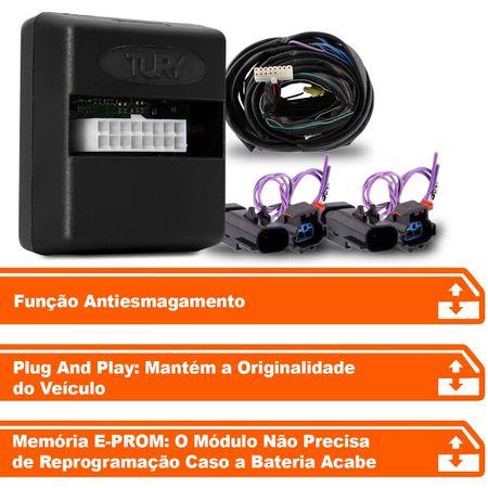 Modulo-vidro-eletrico-p-p-Chevrolet-Cruze-LT-e-LTZ-Antiesmagamento-PRO-2.5-LONG-A-connectparts---2-