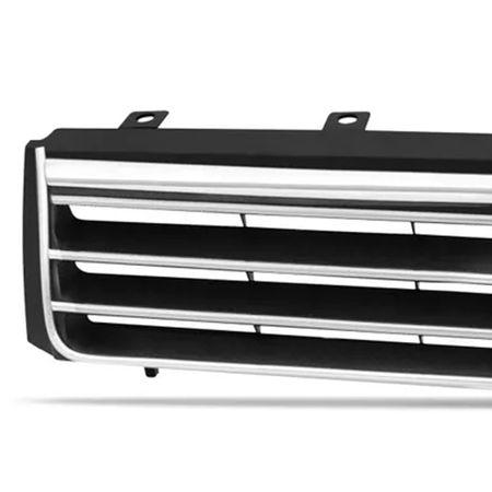 Grade-Dianteira-Chevette-83-a-93-Chevy-85-a-93-Marajo-85-a-89-Connect-parts--5-