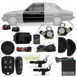 Kit-Vidro-Eletrico-Marajo-Chevete-Chevy-Dianteiro-Sensorizado---Alarme-Positron---Trava-Eletrica-2P-connectparts---1-