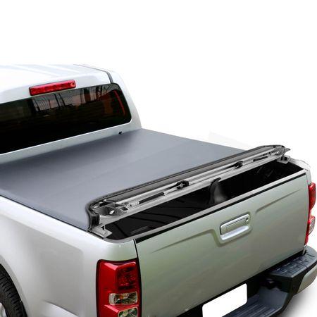 Capota-Maritima-Chevrolet-S10-Cabine-Dupla-2012-A-2018-Modelo-Trek-Connect-Parts--1-
