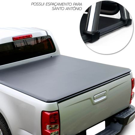 Capota-Maritima-Chevrolet-S10-Cabine-Dupla-2012-A-2018-Modelo-Trek-Connect-Parts--2-