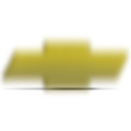 Emblema-Gm-Logo-Chevrolet-Gravata-Dourada-Resinado-Tuning-Emblema-GM-Ouro-com-Cromo-12-7-x-4-3-connectparts--1-