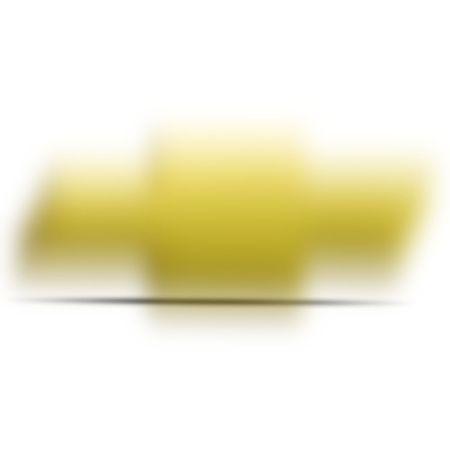 Emblema-Gm-Logo-Chevrolet-Gravata-Dourada-Resinado-Tuning-connectparts--1-