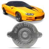 Tampa-do-Radiador-EMG-Chevrolet-Camaro-3-4-3-8-5-7-1993-a-2002-connectparts--1-