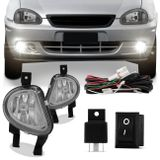 Kit-Farol-Milha-Corsa-Pick-Up-Sedan-Classic-00-01-02-03-04-05-06-07-08-09-10-connect-parts--1-