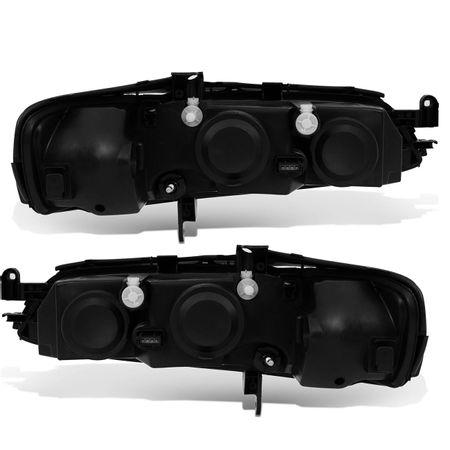 Farol-Vectra-Milenium-00-01-02-03-04-05-Serve-97-98-99-Foco-Duplo-connectparts--3-
