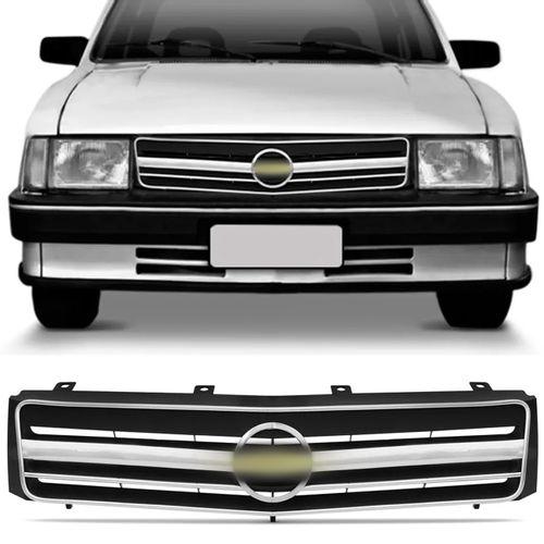 grade-dianteira-chevette-83-a-93-chevy-85-a-93-marajo-85-a-89-cromado-tunning-connect-parts--1-