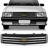grade-dianteira-chevete-83-a-93-chevy-85-a-93-marajo-85-a-89-connect-parts--1-