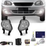 Kit-Farol-de-Milha-Corsa-Pick-Up-Wagon-Corsa-Sedan-Hatch-Classic-Botao-Universal---Par-Lampada-LED-connectparts---1-