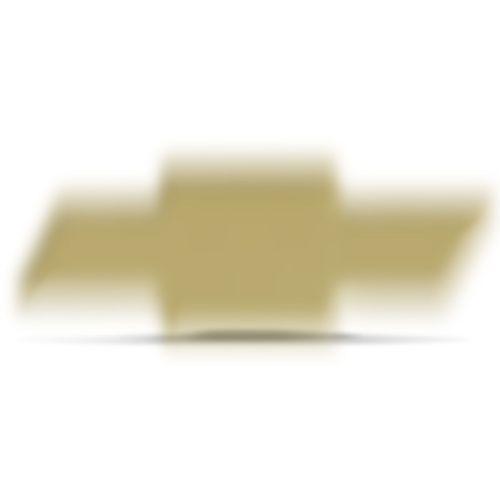 Emblema-Gm-Logo-Chevrolet-Gravata-Dourda-Resinado-Tuning-Emblema-Chevrolet-Gravat-Dourada-8-5-x-2-5-connectparts--1-